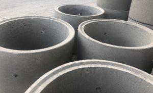 <?=esc_attr(Колодезные бетонные кольца для канализации); ?>