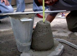 <?=esc_attr(Способы определения подвижности бетонной смеси); ?>