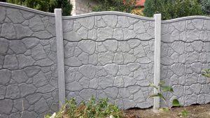 <?=esc_attr(Разновидности бетонных заборов); ?>