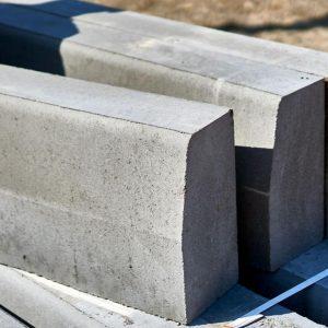 <?=esc_attr(Из чего делают бордюры? Виды бортовых камней и их особенности); ?>