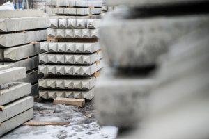 <?=esc_attr(Какие сваи лучше – винтовые или бетонные); ?>