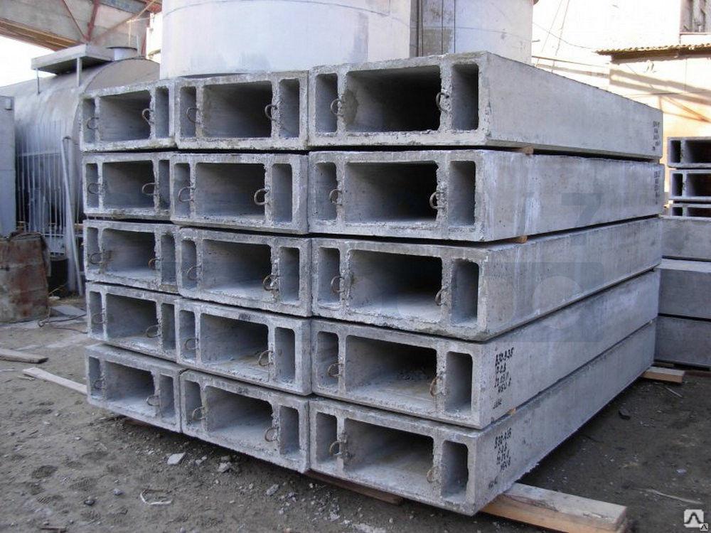 Вентиляционные блоки на складе картинка